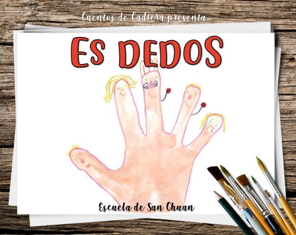 Es_dedos