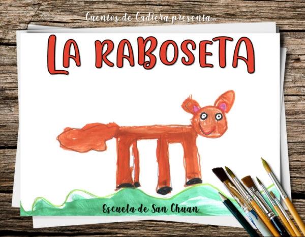 La_raboseta